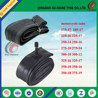 motorcycle inner tube 130/90-15 3.50-18 3.00-4 3.00-18 motorcycle tyre mrf for sale