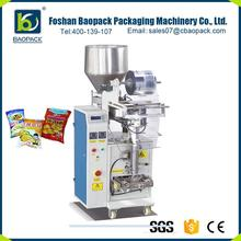 Brand new with low price repacking machine