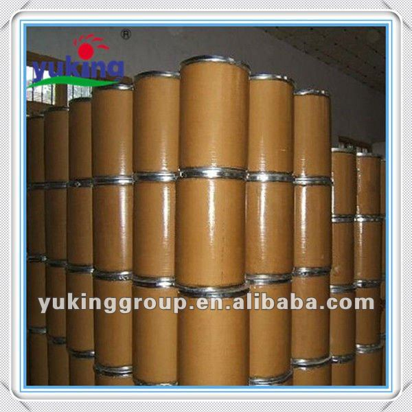 Copovidone (USP/BP/EP) Pharmaceutical coating tablet binder