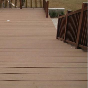 Outdoor Stairs Waterproof Cost Effective Wpc Decking Buy