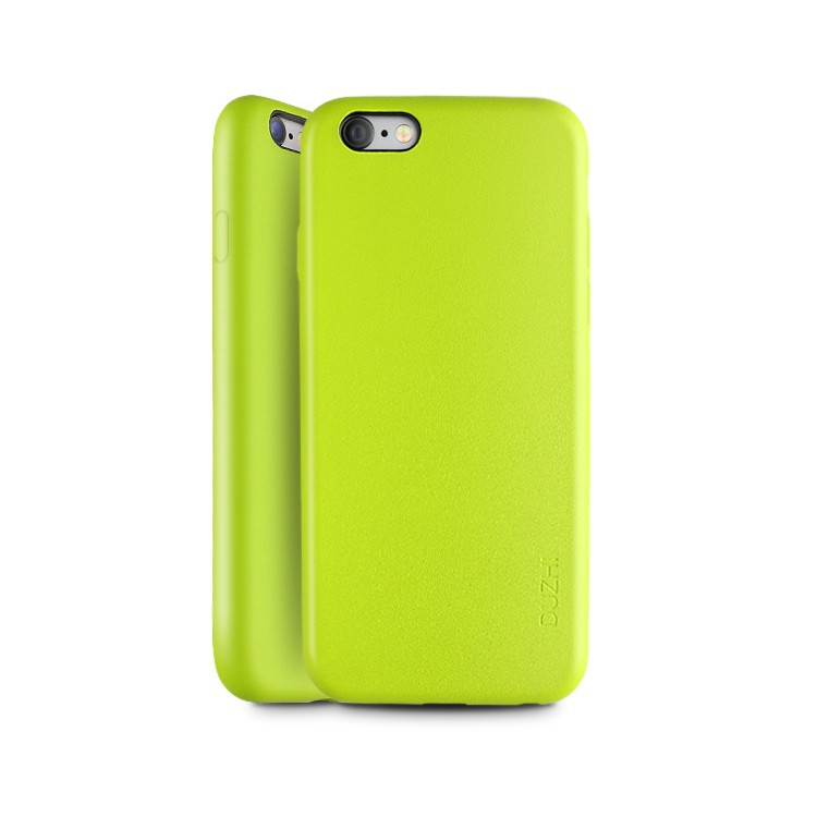 wholesale leather produced waterproofing custom back cover case for iPhone