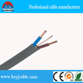 online shopping site alibaba copper flat earth cables and wires prices