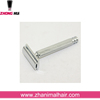 Chrome Safety Razor For Business Man
