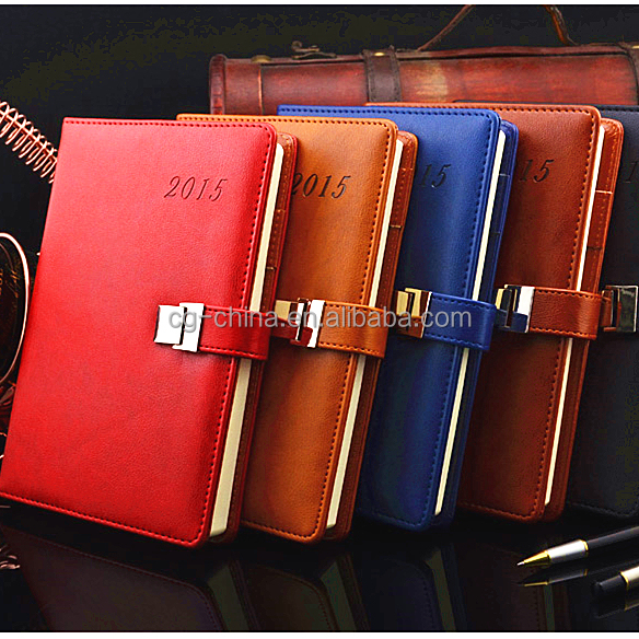 Good quality competitive price top selling custom school notebook office notebook
