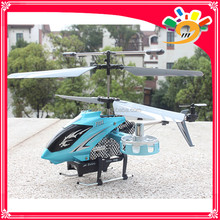 Unique Style Avatar 4.5 channel RC helicopter mini 4.5 CH RC helicopter with gyro F103