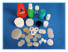 Craft foam pads/Supply cap gasket