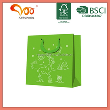 Factory Direct Wholesale Good Quality Handcraft packaging manufacturer