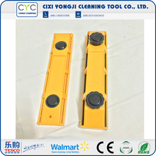 China Wholesale Custom squeegee applicator for glass