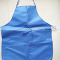 cheap recycled material apron