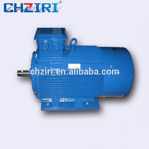 220 volts electric fan motor, industry electric water pump motor price, 10KW ac electric motor