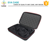 High Quality Hard Plastic Tool Case Tool Bag