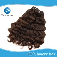 How Do I Order Human Hair Hj Popular Virgin Brazilian Hair Wholesale