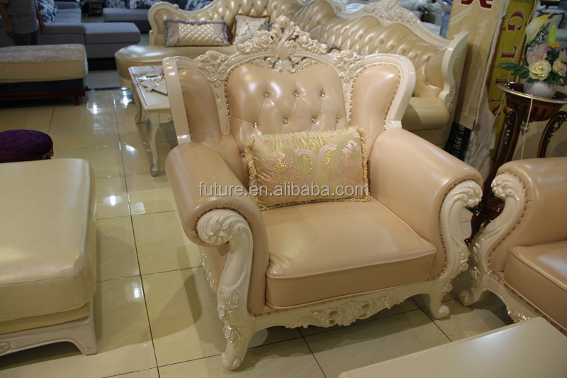 top sale latest sofa designs 2016 white new model sofa sets pictures