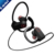 2018 Amazon Hot Sell IPX7 Waterproof U8 Headphone Earhook Sport Noise Cancelling Wireless Earphone