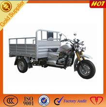 Best New Trike Motrocycle or Chinese Motor Bike 200cc