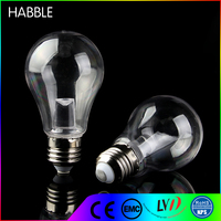 Hot Promotion Lighting Bulb 2W Led