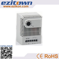 Ex-factory price useful electronic thermostat 24vdc