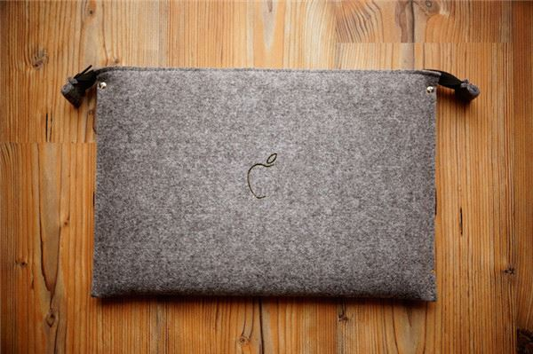 Super quality 20 inch laptop case shells for man