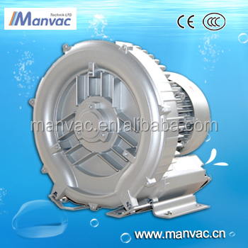 china wholesale directory LD 004 H43 <strong>R12</strong> 400w Turbine blower <strong>manufacturer</strong> directory