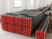Best-selling Oil Casing Drilling Pipe with Thread Protector