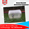China Water Zorbs Custom Design Bubble
