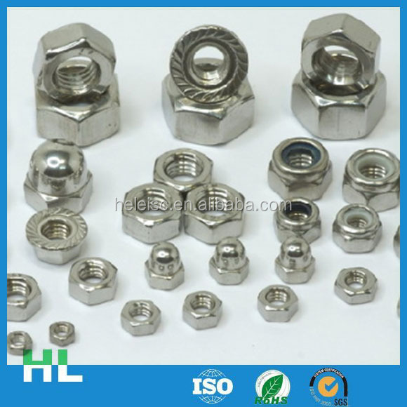 China manufacturer high quality cars plastic clips fastener