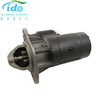 Auto parts starter motor for Land Rover defender ERR5009
