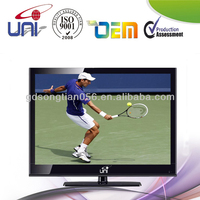 42inch latest lcd tv model for home using