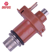 High Quality Fuel Injector 12 holes 200cc 180cc Nozzle for Motorcycle
