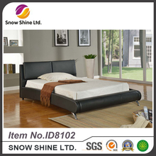 ID8102 bed frame malaysia value city furniture adjustable bed remote control