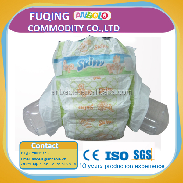 Free Samples Pampered Baby Diapers Manufacturers In China/High Quality Soft Love Manufacture Diapers Baby
