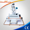 Widely promotion 5 axis mini cnc 3040 high performance