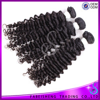 alibaba express factory price Brazilian big curly hair sensual remy hair