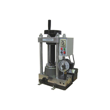 40T Desktop Electric Hydraulic Laboratory Press