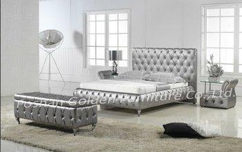 Bed sideboard buy bed sideboard antique sideboard low for Bad sideboard