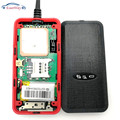 ACC/SOS/MIC 3 In 1 GPS Tracke Super Slim GPS Locator GPS Founder with internal battery, internal switch.