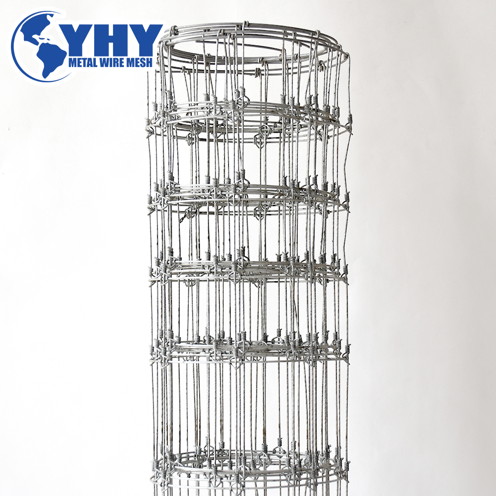 Hot Dipped Cow Fence Wire, Hot Dipped Cow Fence Wire Suppliers and ...