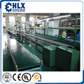 Home Appliance Electric Iron Assembly Line/Conveyor Belt Line