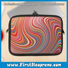 Customers First a Wide Selection Of Colors 15.6 inch Laptop Bag