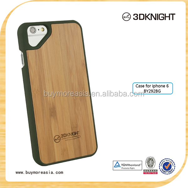 3DKNIGHT 2015 hot sale products in china case phone with best price