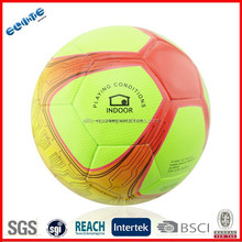 Thermo bonding football ball quotes is best