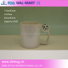 world cup 2017 gifts souvenir