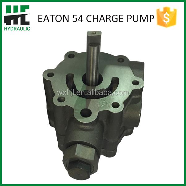 Eaton 5423 pump parts charge pump