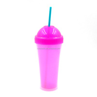 Double wall cup inserts,cup shenzhen,cup with lid and straw