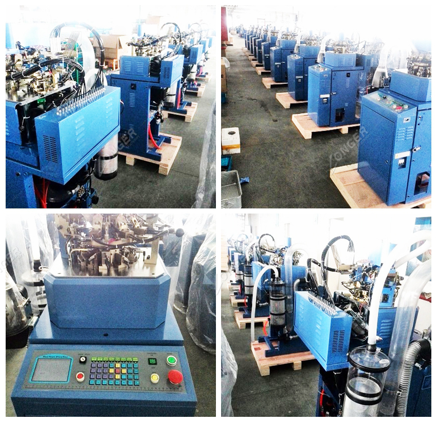 Professional Industrail Automatic Manufacturing Computerized Season Socks Linking Making Machine Knitting Socks Machine Price
