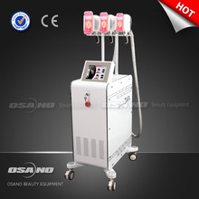 Kryolipolysis Fat Freezing Reshape Slim Machine No Side Effects