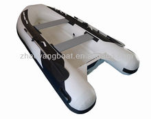 CE Approved Glass Bottom Boats For Sale