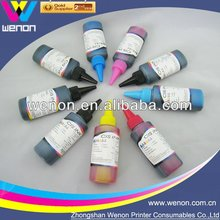 Universal Ink for Canon CISS Continuous Ink Supply System