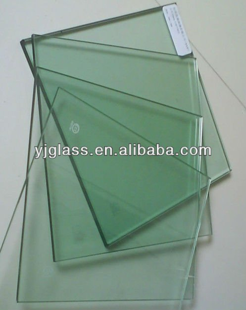 10mm Large Glass Roof Panels Price Buy Large Glass