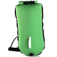 Fashion portable outdoor waterproof bag camping travel dry bag